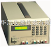 茂迪LPS305/LPS305MINI电源LPS305/LPS305MINI稳压电源