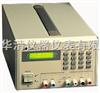 茂迪LPS-305/LPS-305MINI电源LPS-305/LPS-305MINI稳压电源