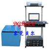 BF-LDX-PTP全电脑控制六度空间一体机振动台
