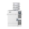 GC1690F(J)(单FID+SPL)GC1690F(J)(单FID+SPL)