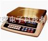 联网电子秤,tcs电子平台秤,60公斤电子称,电子秤品牌联网电子秤,tcs电子平台秤,60公斤电子称,电子秤品牌