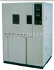 MS-015    MS-025   MS-500  MS-100霉菌试验箱