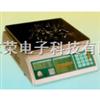 上海3公斤电子桌秤,智能电子秤,上海3公斤电子计数秤上海3公斤电子桌秤,智能电子秤,上海3公斤电子计数秤