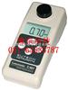 便攜式防水型余氯/總氯測量儀