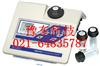 臺式濁度測定儀