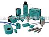 OBT200-18GM60-E5型P+F接近传感器现货