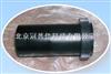 数码相机连接显微镜专用接口数码相机连接显微镜专用接口