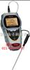 高精度RTD溫度計