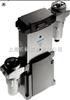 LDF-H1-G1/4-110FESTO吸附式干燥器,德国FESTO吸附式干燥器