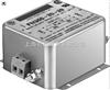 MRC-NF-1-BSM-BSCFESTO电源滤波器,德国FESTO电源滤波器
