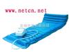 M310684医用防褥疮充气床垫/医用交替充气床垫(现货3个)