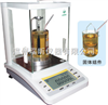 FA/JA上海越平FA/JA-J型电子密度(比重)分析天平