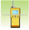 HD-C3H6O丙酮检测仪/丙酮报警仪/便携式丙酮检测仪