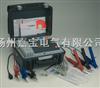 MIT1020/2MIT1020/2美国Megger (AVO)绝缘电阻测试仪MIT1020/2