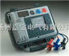 MIT510/2MIT510/2美国Megger (AVO)绝缘电阻测试仪MIT510/2