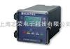 PC-3200PC-3200 PH控制器