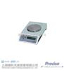 精科JY2001、JY4001、JY10001 JY系列 100mg精度电子天平