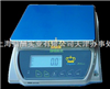 JCE6kg电子桌秤,南昌电子桌秤,防爆电子桌秤