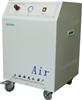 HLA-02型无油空气压缩机