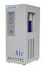 HLA-5LP大容量空气发生器