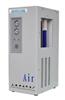 HLA-2LP型大容量空气发生器