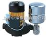 GZ自吸式自动增压泵