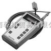 R402002202BOSCH速度/计时器,德国BOSCH速度/计时器