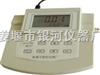 DDS-307实验室电导率仪
