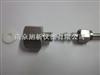 M20*1.5不锈钢压力表接头M20*1.5 转6mm卡套接口