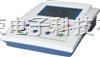 SP2500【SP-2300台式 PH计】  SP-2500