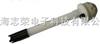 PP-100A  PP-200ASUNTEX PH保护管