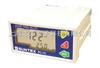 EC-410EC-430电导度计●,EC-210上泰电导度仪