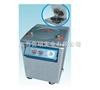 YM50FG立式压力蒸汽灭菌器(智能控制+干燥型)