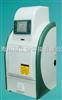 JS-780全自动凝胶成像分析系统