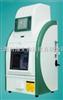 JS-800B荧光/化学发光全自动凝胶成像分析系统一体机