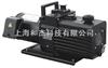 GLD-N136--真空油泵 GLD-N136