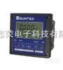 EC-4300上泰EC-4300电导率控制器