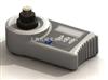 1000COD/总氮/总磷/氨氮速测仪