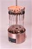HSC-24B圆形氮吹仪