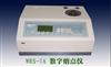 WRS-1A型公司熔点仪(热值仪)
