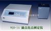 WQD-1A型滴点化点中文版