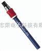 6050台湾上泰(SUNTEX)InPro6050在线溶氧电极