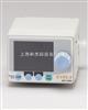 NVC-2200A-东京理化真空控制器