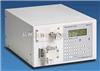 WK-100PWK-100P高温中压输液泵系统