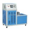 CDW冲击试验低温仪