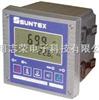 IT-8100中国台湾上泰(SUNTEX)IT-8100离子浓度变送器