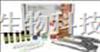 高纯度质粒中量提取试剂盒