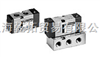 VZA2121-M5SMC5通氣控閥,進口SMC5通氣控閥