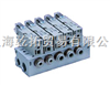 SMC先导式电磁阀,日本SMC先导式电磁阀,SMC电磁阀