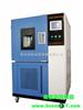 GDJW-225D型湖北高低温交变试验箱,武汉可程式恒温试验箱-厂家直销
